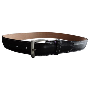 Tweedehands Paul Smith Riem