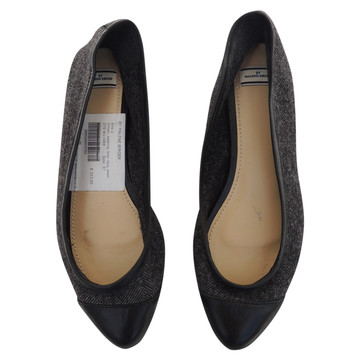 Tweedehands By Malene Birger Loafers