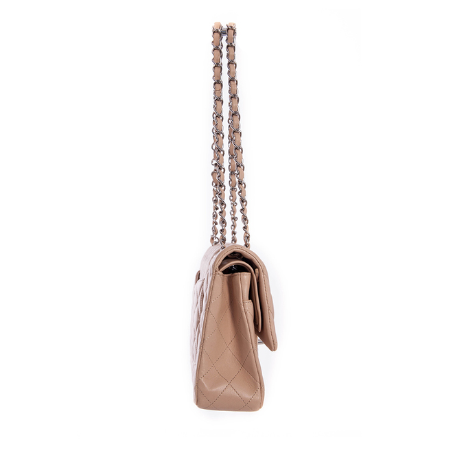 tweedehands Chanel Shoulderbag
