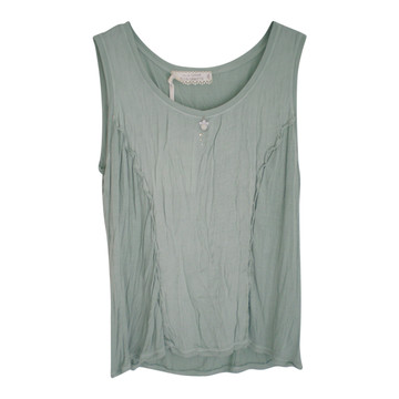 Tweedehands Elisa Cavaletti Top