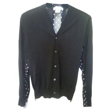 Tweedehands Comme d. Garçons Vest