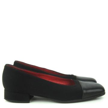 Tweedehands Celine Platte schoenen