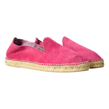 Tweedehands Alsen Loafers