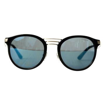Tweedehands Vintage Zonnebril