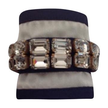 Tweedehands Miu Miu Armband