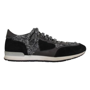 Tweedehands TWIN-SET Sneakers