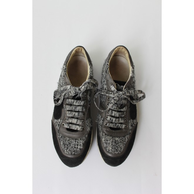 tweedehands TWIN-SET Sneakers