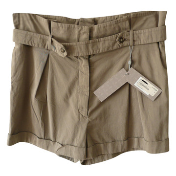Tweedehands Tiger of Sweden  Shorts
