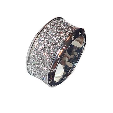 Tweedehands DKNY Ring