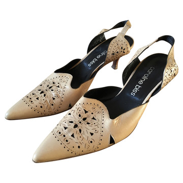 Tweedehands Caroline Biss Pumps