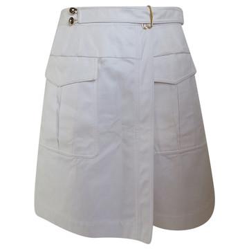 Tweedehands Balenciaga Shorts