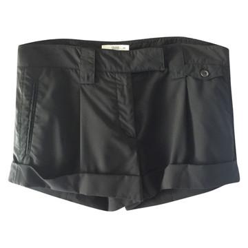 Tweedehands Prada Trousers