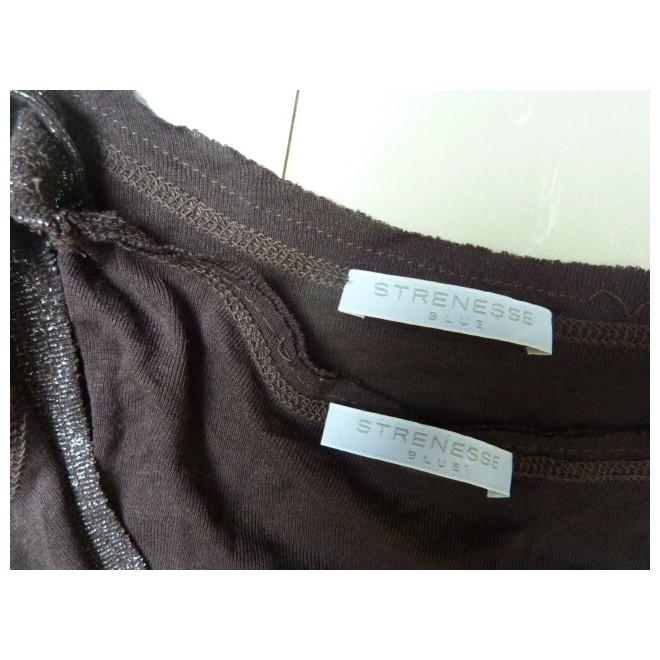 tweedehands Strenesse Sweater
