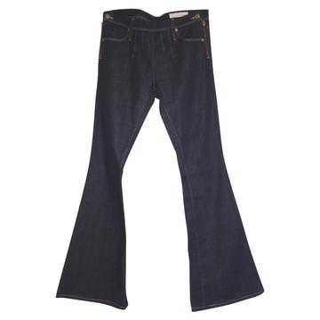 Tweedehands Sass & Bide Jeans