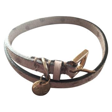 Tweedehands Coccinelle Armband
