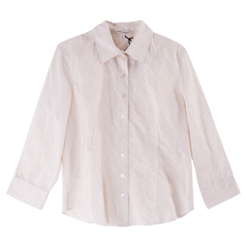 Tweedehands Marc Jacobs Blouse