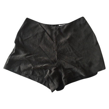 Tweedehands Equipment Shorts