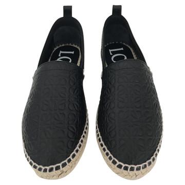 Tweedehands Loewe  Loafers