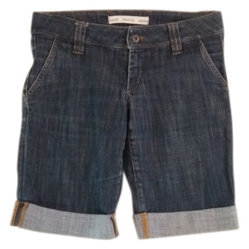 Tweedehands Gestuz Shorts