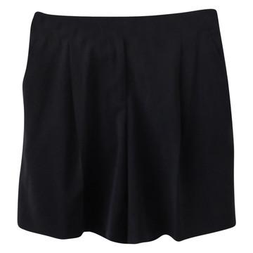 Tweedehands Paul Smith Shorts