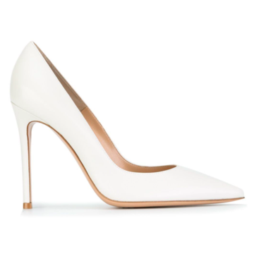 Tweedehands Gianvito Rossi Pumps