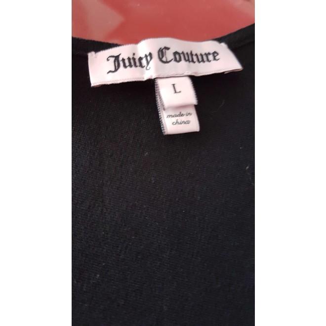 tweedehands Juicy Couture Jurk