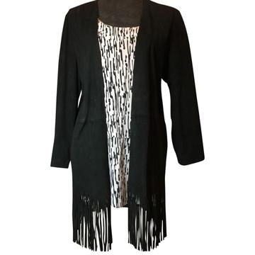 design kleding online