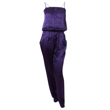 Tweedehands Maje Jumpsuit