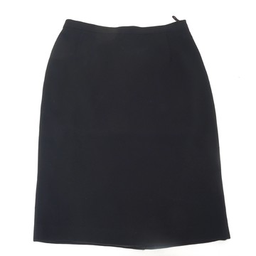 Tweedehands Max Mara Rok
