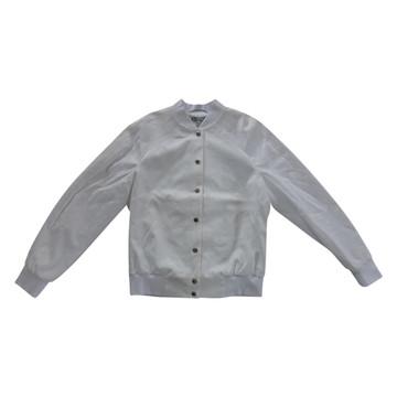 Tweedehands Kenzo Jacke oder Mantel