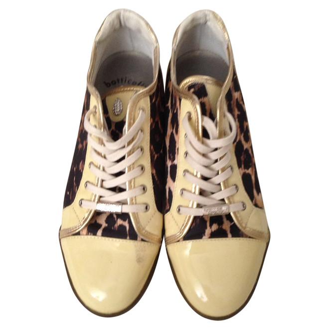tweedehands Roberto Botticelli Sneakers