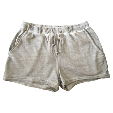 Tweedehands Liebeskind Berlin Shorts