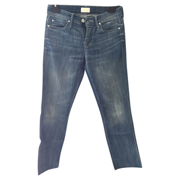 Tweedehands MOTHER DENIM Jeans