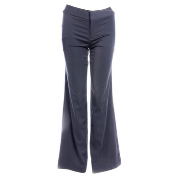 Tweedehands AYR Pantalon