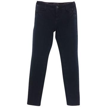 Tweedehands MARCCAIN Jeans