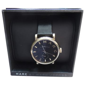 Tweedehands Marc by Marc Jacobs Horloge