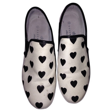 Tweedehands Essentiel Loafers