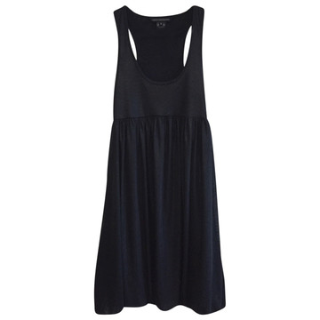 Tweedehands French Connection Kleid