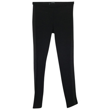 Tweedehands The Kooples Broek
