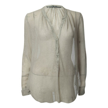 Tweedehands Raquel Allegra Top