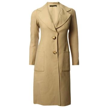 Tweedehands Kamanta Jacke oder Mantel