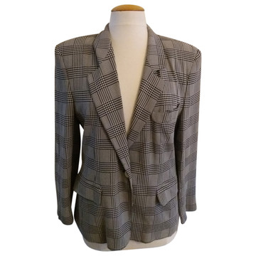 Tweedehands Max Mara Blazer