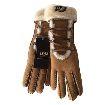 Tweedehands Uggs Handschoenen