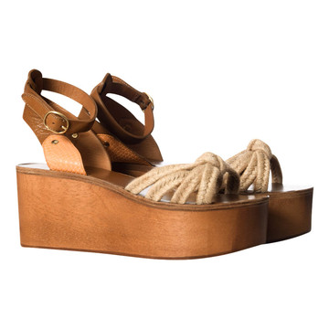 Tweedehands Isabel Marant Wedges