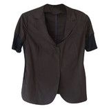 tweedehands Brunello Cucinelli Blazer