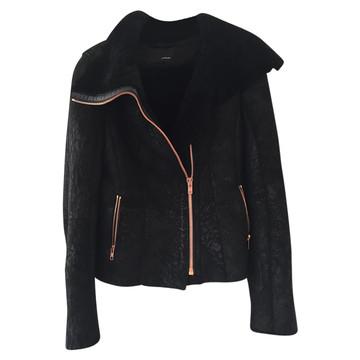 Tweedehands Avelon Jacke oder Mantel