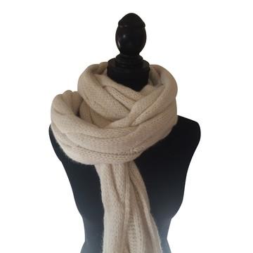 Tweedehands Moncler Sjaal
