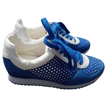 Tweedehands Nine West Sneakers