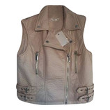 tweedehands Supertrash Vest