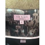 tweedehands Ted Baker Rok